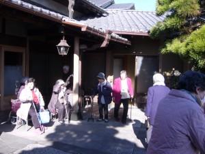 blog201912_7c