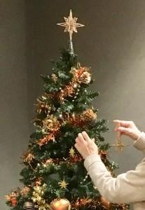 blog201912_24クリスマスツリー飾り