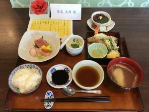 blog202005_9_食事