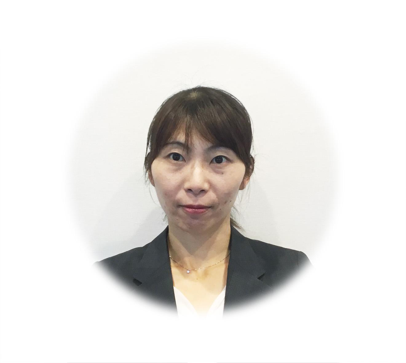 高橋副施設長_web用