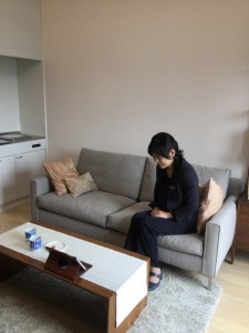 blog202006_11_徳丸 オンライン見学②