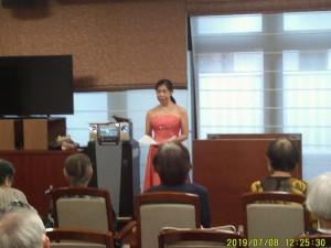 blog202006_10_DSCF0010
