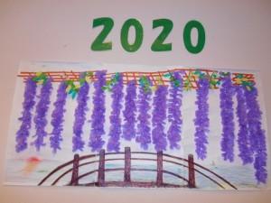 blog202006_14_DSCN7911