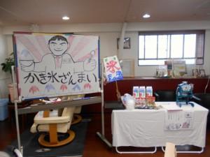 blog202007_33_DSCN4615