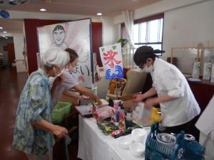 blog202007_33_DSCN4619
