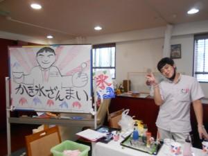 blog202007_33_DSCN4637
