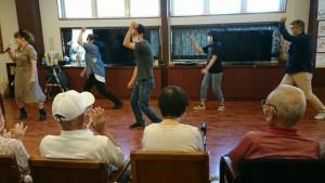 blog202010_08_敬老会2