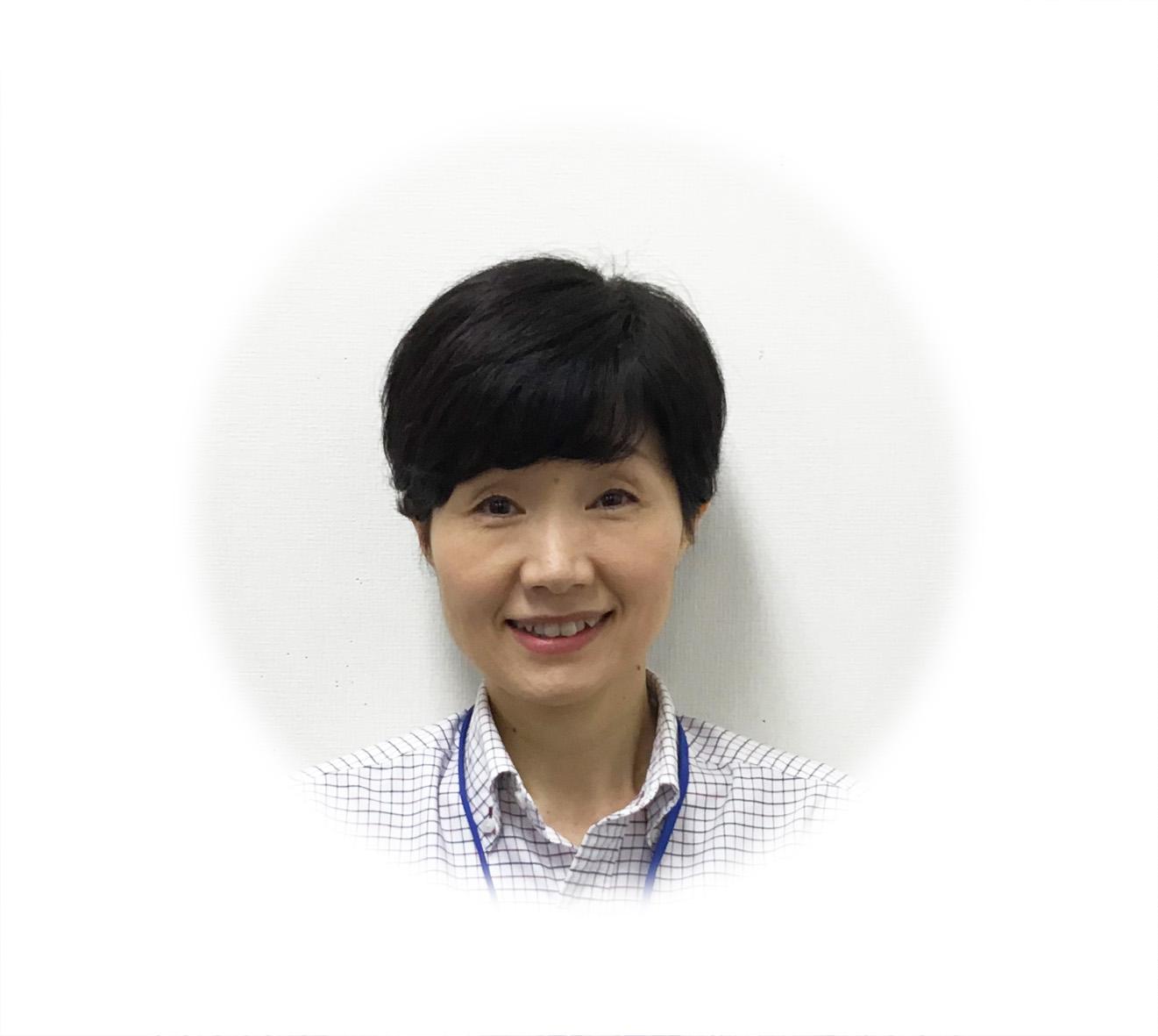 箕嶋生活相談員