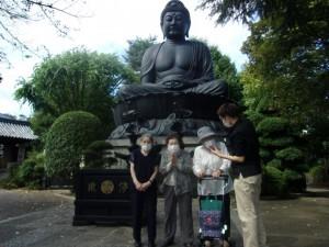 blog202009_49_100_1303