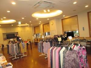 blog202010_25_2020.10衣料品販売2_(2)